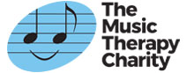 The Music Therapy Charity